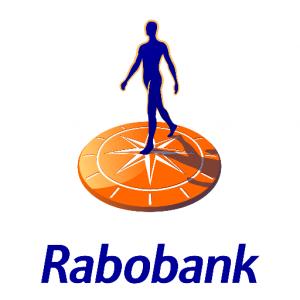 outplacementbureau-rabo