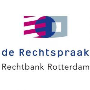 outplacement-rechtbank