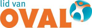 outplacementbureau oval logo
