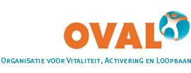 outplacementbureau logo_oval