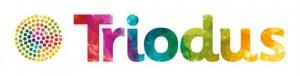 triodus-c-afzender_500x128