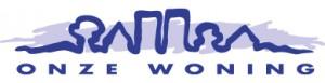 logo_BVOW
