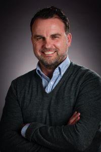Joep Herni DGA en Outplacementcoach